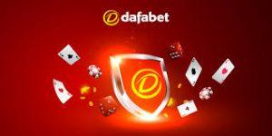 dafabet-online-casino-เครดิตฟรี-ไม่ต้องฝาก-ไม่ต้องแชร์