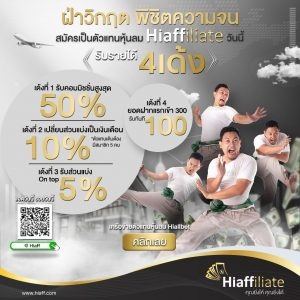 hiaffiliate-apply-agent-wind stock
