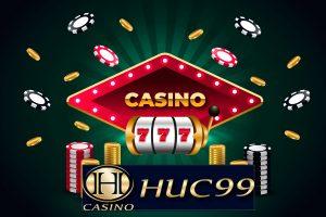 huc99-kasino-taruhan-taruhan-sepak bola online