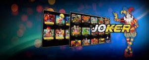 joker123-casino-เครดิตฟรี-ไม่ต้องฝาก-ถอนได้