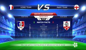 sepak bola-win365-sepak bola-taruhan-berlaku