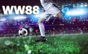 w88-ww88-คาสิโน-แทงบอล