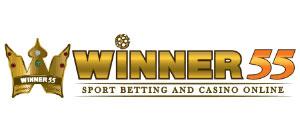 pemenang55-kasino-kasino