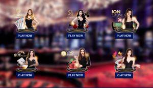 pemenang55 kasino online.